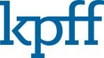 KPFF_Logo_RGB