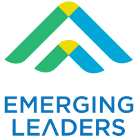 1 Emerging Leaders