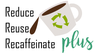Single Use Coffee Cup Reduction