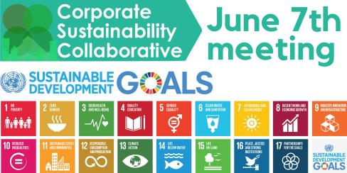 June 7 Quarterly Meeting header