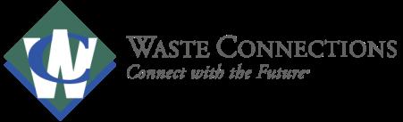 logo-WCN_horiz