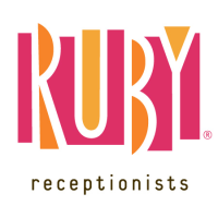 Ruby-Receptionists-4-Color-Logo