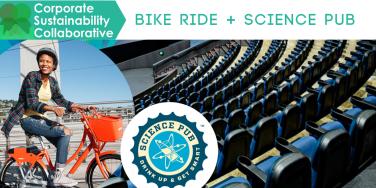 4-16 Bike and Science Pub