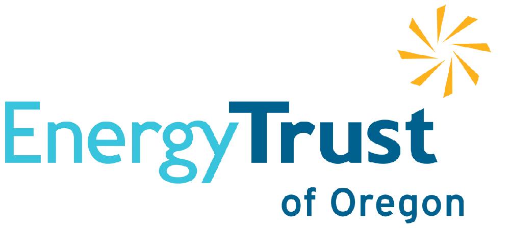 Energy Trust logo